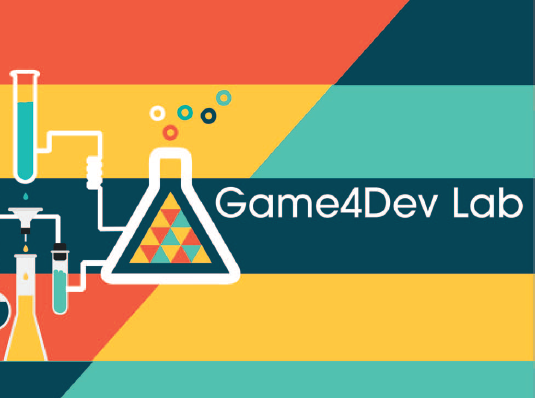game4dev lab